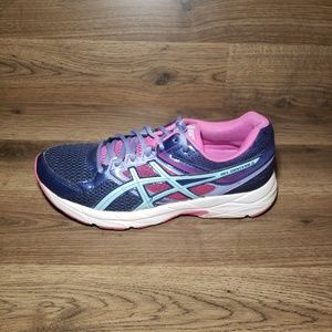 Asics Shoes - Asics Gel Contend 3